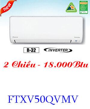 Điều-hòa-Daikin-FTXV50QVMV-18.000BTU-2-chiều-inverter-vua-giá-gốc