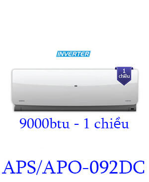 Điều-hòa-Sumikura-APS-APO-092DC-9.000btu-1-chiều-inverter...-1