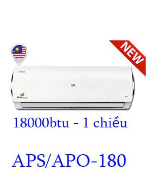 Điều-hòa-Sumikura-APS-APO-180DC-18.000btu-1-chiều-inverter.-1