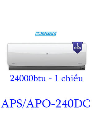 Điều-hòa-Sumikura-APS-APO-240DC-24.000btu-1-chiều-inverter.-1