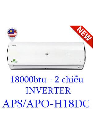 Điều-hòa-Sumikura-APS-APO-H180DC-18.000btu-2-chiều-inverter.-1