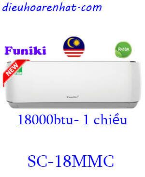 Điều-hòa-Funiki-SC18MMC-18