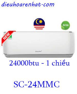 Điều-hòa-Funiki-SC24MMC-24000Btu-1-chiều-2