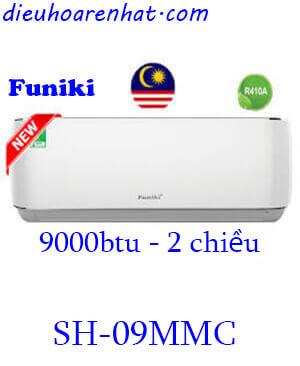 Điều-hòa-Funiki-SH09MMC-9000btu-2-chiều-1