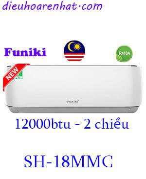 Điều-hòa-Funiki-SH18MMC-12000Btu-2-chiều-Giá-gốc-1