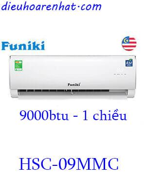 Funiki-HSC09MMC-điều-hòa-funiki-9000btu-1-chiều-Vua-giá-gốc-1