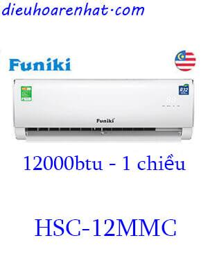 Funiki-HSC12MMC-điều-hòa-funiki-12000btu-1-chiều-Vua-giá-gốc-1
