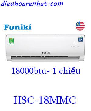Funiki-HSC18MMC-điều-hòa-funiki-18000btu-1-chiều-Vua-giá-gốc-1