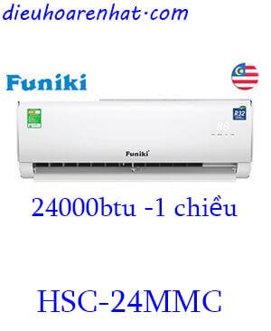Funiki-HSC24MMC-điều-hòa-funiki-24000btu-1-chiều-Vua-giá-gốc-1