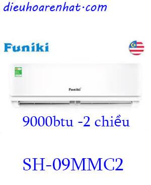 Funiki-SH-09MMC2-điều-hòa-funiki-9000btu-2-chiều-Vua-giá-Gốc-2