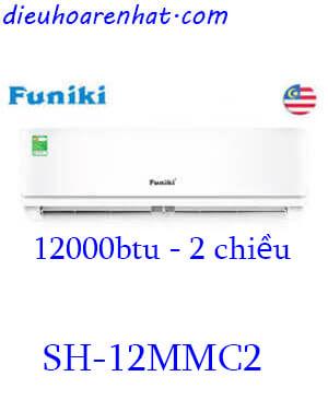 Funiki-SH-12MMC2-điều-hòa-funiki-12000btu-2-chiều-Vua-giá-Gốc-1
