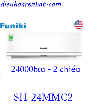 Funiki-SH-24MMC2-điều-hòa-funiki-24000btu-2-chiều-Vua-giá-Gốc-1