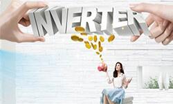 công nghệ inverter (1)
