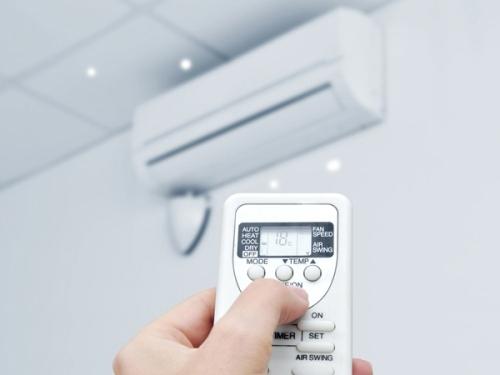 điều hòa casper 5 cách giúp tiết kiệm điện