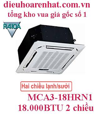 Điều hòa âm trần Midea 18.000BTU 2 chiều MCA3-18HRN1..jpg1