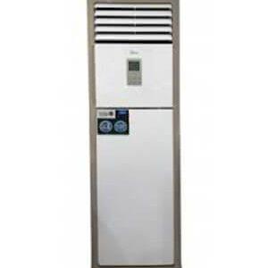 Điều hòa tủ đứng Midea 28000Btu 1 chiều MFSM-28CR