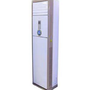 Điều hòa tủ đứng Midea 50000btu 1 chiều MFSM-50CR