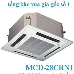 Midea MCD-28CRN1 Điều hòa âm trần 28000btu 1 chiều. (1).jpg1