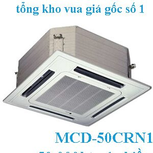 Midea MCD-50CRN1 Điều hòa âm trần 50000btu 1 chiều..jpg1
