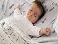 lắp điều hòa phong thủy sức khỏe tôt cho trẻ con