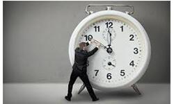 điều hòa daikin không mất thời gian tìm giá rẻ uy tín (1)