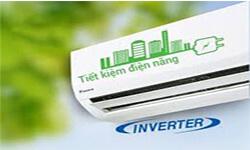 điều hòa daikin tiết kiệm điện (2)