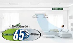 điều hòa panasonic tiết kiệm điện (1)