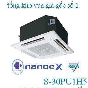 Điều hòa âm trần Panasonic 30 (1).jpg2