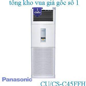 Điều hòa panasonic tủ đứng CU,CS-C45FFH 45000btu 1 chiều..jpg1