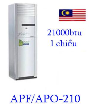 Điều-hòa-tủ-đứng-Sumikura-APFAPO-210-21000btu-1-chiều-1
