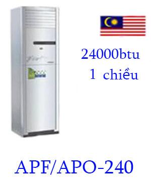 Điều-hòa-tủ-đứng-Sumikura-APFAPO-240-24000btu-1-chiều-Vua-giá-gốc-1