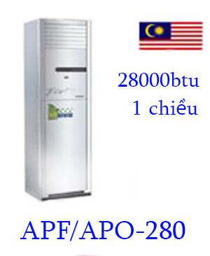 Điều-hòa-tủ-đứng-Sumikura-APFAPO-280-28000btu-1-chiều-Vua-giá-gốc-1