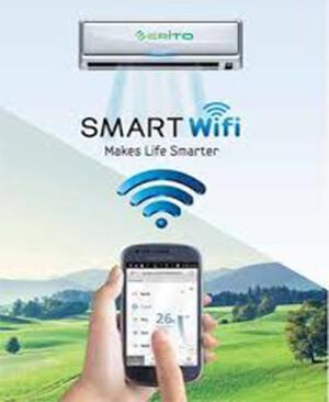 điều hòa erio sử dụng điện thoại thông minh (1)