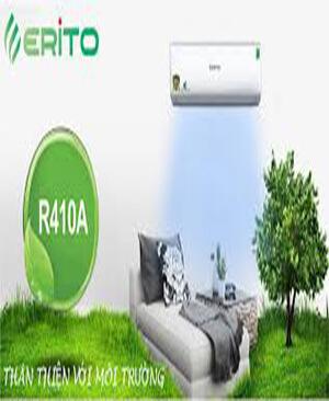điều hòa erito tiết kiệm điện gas 410a (1)