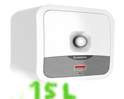 Ariston ANDRIS2 R 15 bình nóng lạnh ariston 15 lít giá rẻ-vua giá gốc (1)