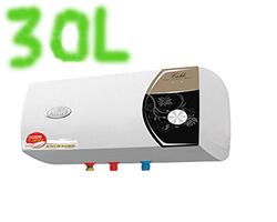 Bình nóng lạnh picenza N30EW 30 lít giá rẻ-vua giá gốc
