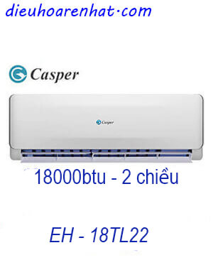 [Image: Casper-EH-18TL22-%C4%90i%E1%BB%81u-h%C3%...%91c-1.jpg]