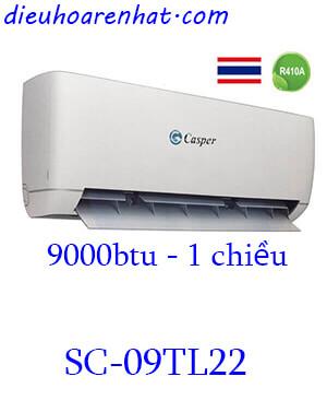 Casper-SC-09TL22-điều-hòa-casper-9000btu-1-chiều-wifi-Vua-giá-Gốc-1