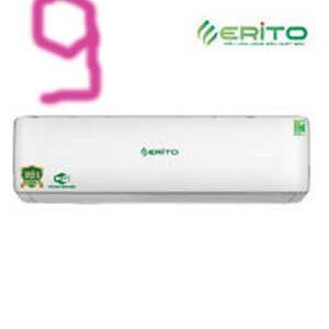 Erito ETI-N10CS1 điều hòa Erito 9000btu 1 chiều giá rẻ uy tín-vua giá gốc
