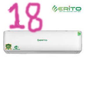 Erito ETI-N20CS1 điều hòa Erito 18000btu 1 chiều giá rẻ uy tín-vua giá gốc