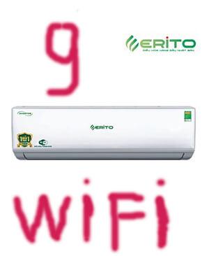Erito ETI-V10CS1 điều hòa Erito inverter 9000btu 1 chiều-vua giá gốc