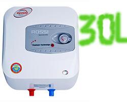 Rossi R30 TI bình nóng lạnh Rossi 30 lít giá rẻ -vua giá gốc