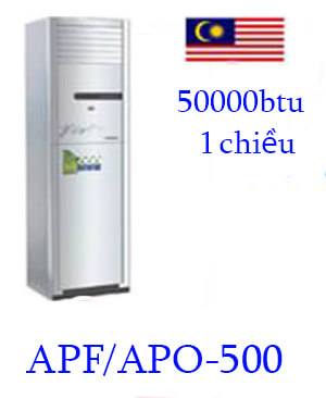 Sumikura-APFAPO-500-Điều-hòa-tủ-đứng-Sumikura-50000btu-1-chiều-Rẻ-1