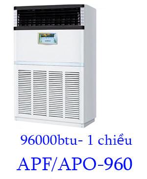 Sumikura-APFAPO-960-Điều-hòa-tủ-đứng-Sumikura-96000btu-1-chiều-Rẻ-1