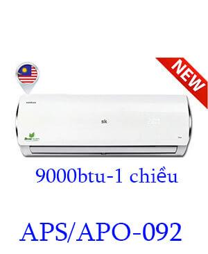 Sumikura-APS-APO-092-Titan-A-điều-hòa-sumikura-9000btu-1-chiều-1
