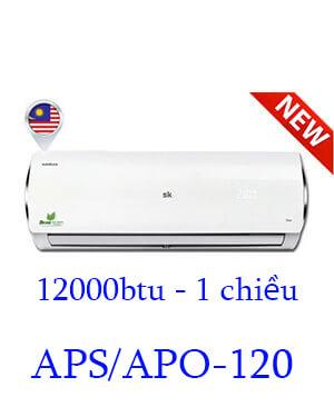 Sumikura-APSAPO-120Titan-A-điều-hòa-sumikura-12000btu-1-chiều-1