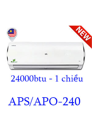 Sumikura-APSAPO-240Titan-A-điều-hòa-sumikura-24000btu-1-chiều-1