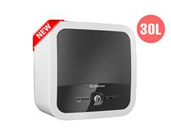 bình nóng lạnh Ariston ANDRIS2 LUX 30 ARISTON 30 lít giá rẻ