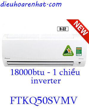 daikin-FTKQ50SVMV-18000Btu-điều-hòa-daikin-1-chiều-inverter-vua-giá-rẻ-1-