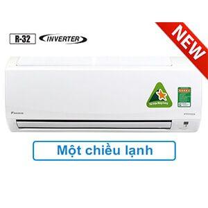 daikin FTKQ71SVMV 24000Btu điều hòa daikin 1 chiều inverter-vua giá rẻ